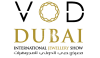 logo10-2